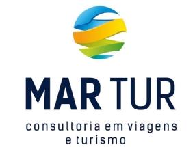 Martur Consultoria em Viagens e Turismo
